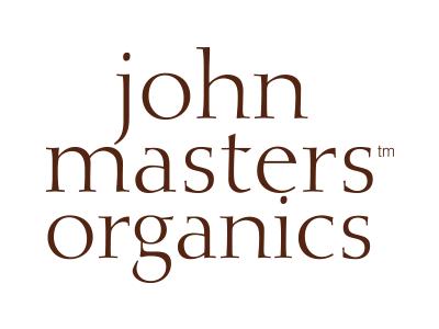 johnmasters organics