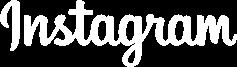 logo_intagram