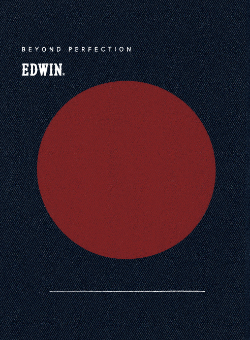 edwin_book