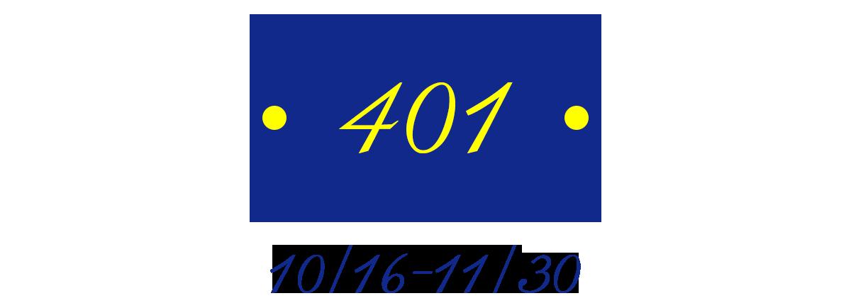 401_1016