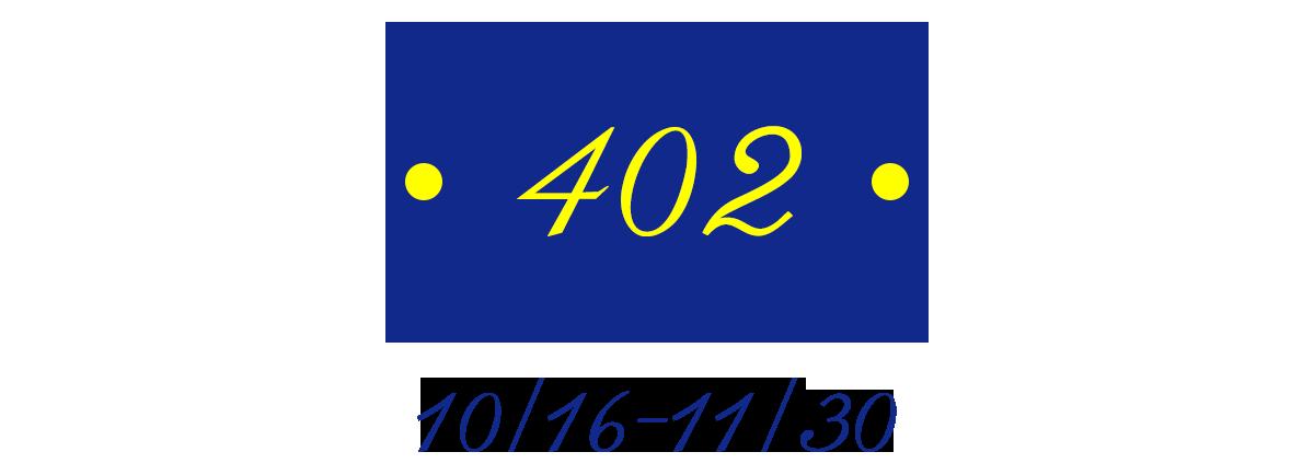 402_1016