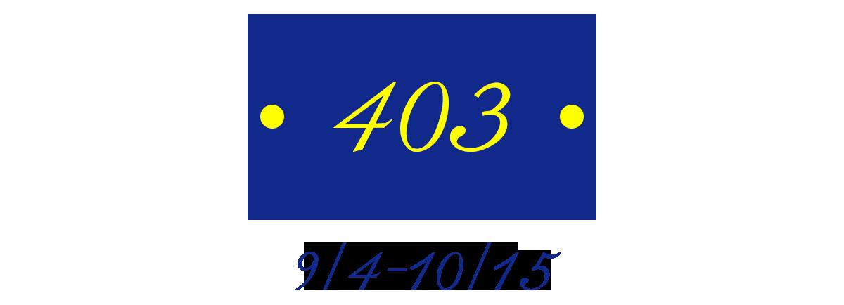 403_94