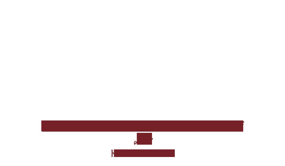 kayo_sato_title