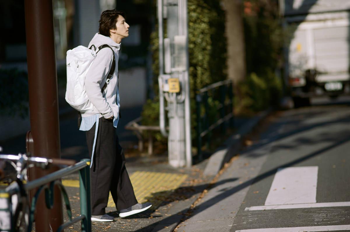 walk_3_mini