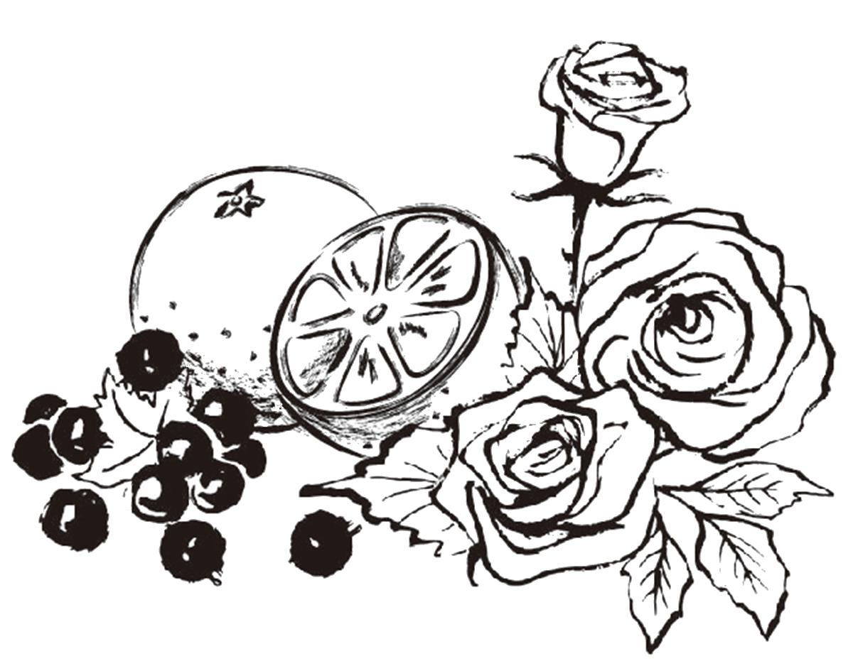 flower_sozai