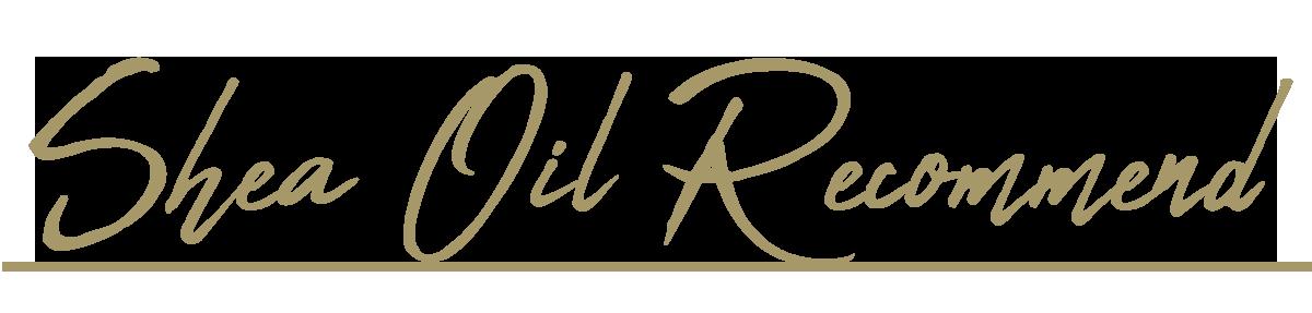 oil_title