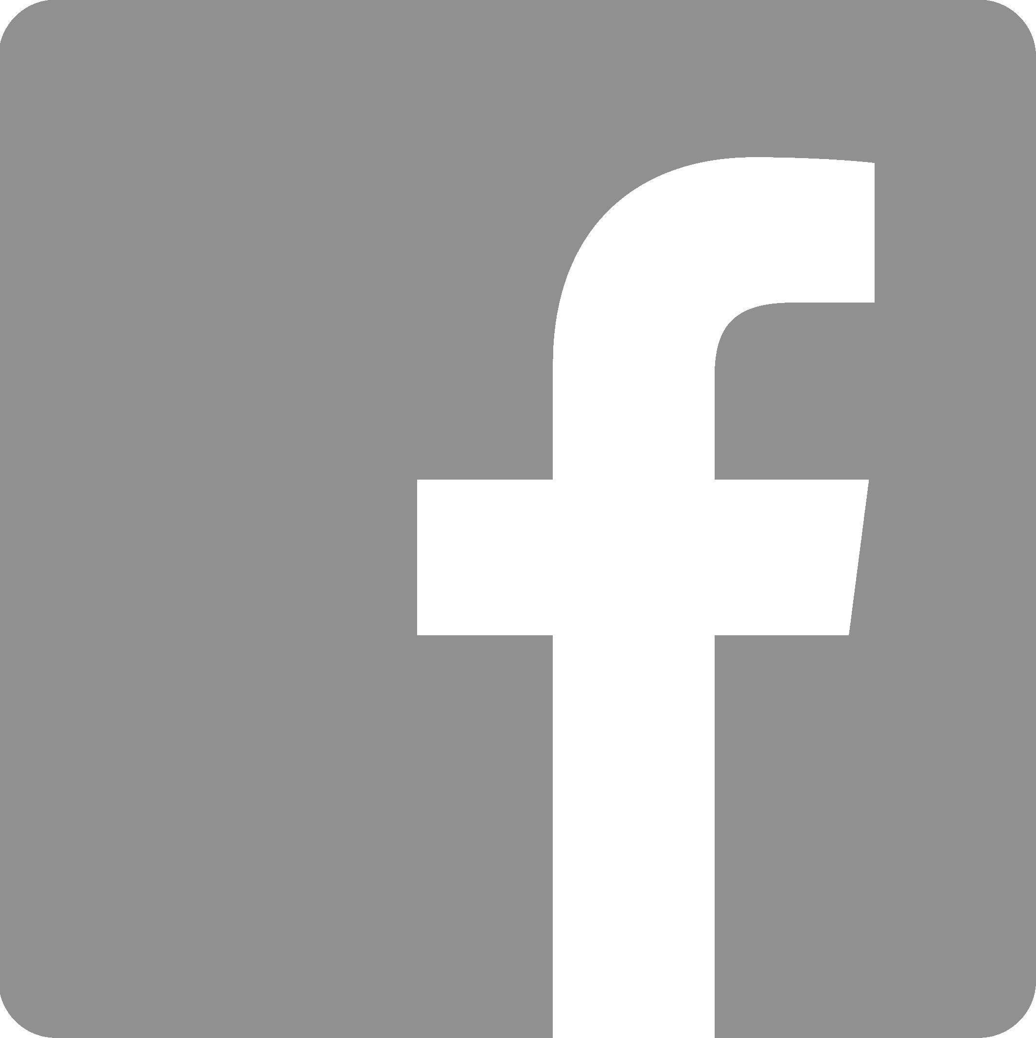 FB-fLogo-2016