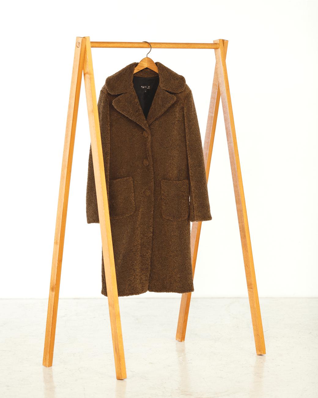 fur_coat-min