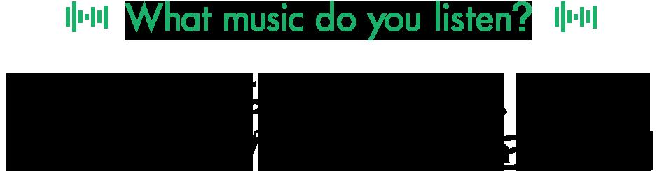music_tittle_sp