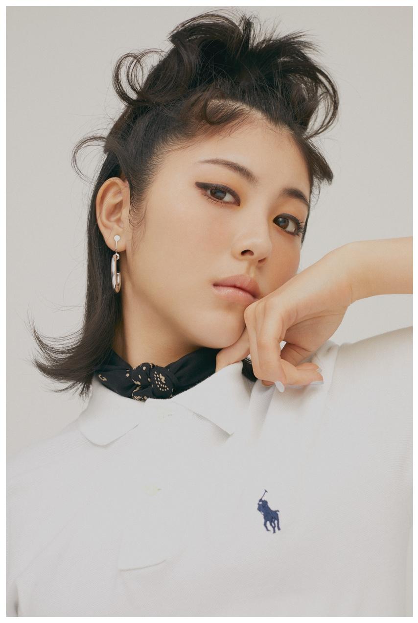 h_style2_ph2