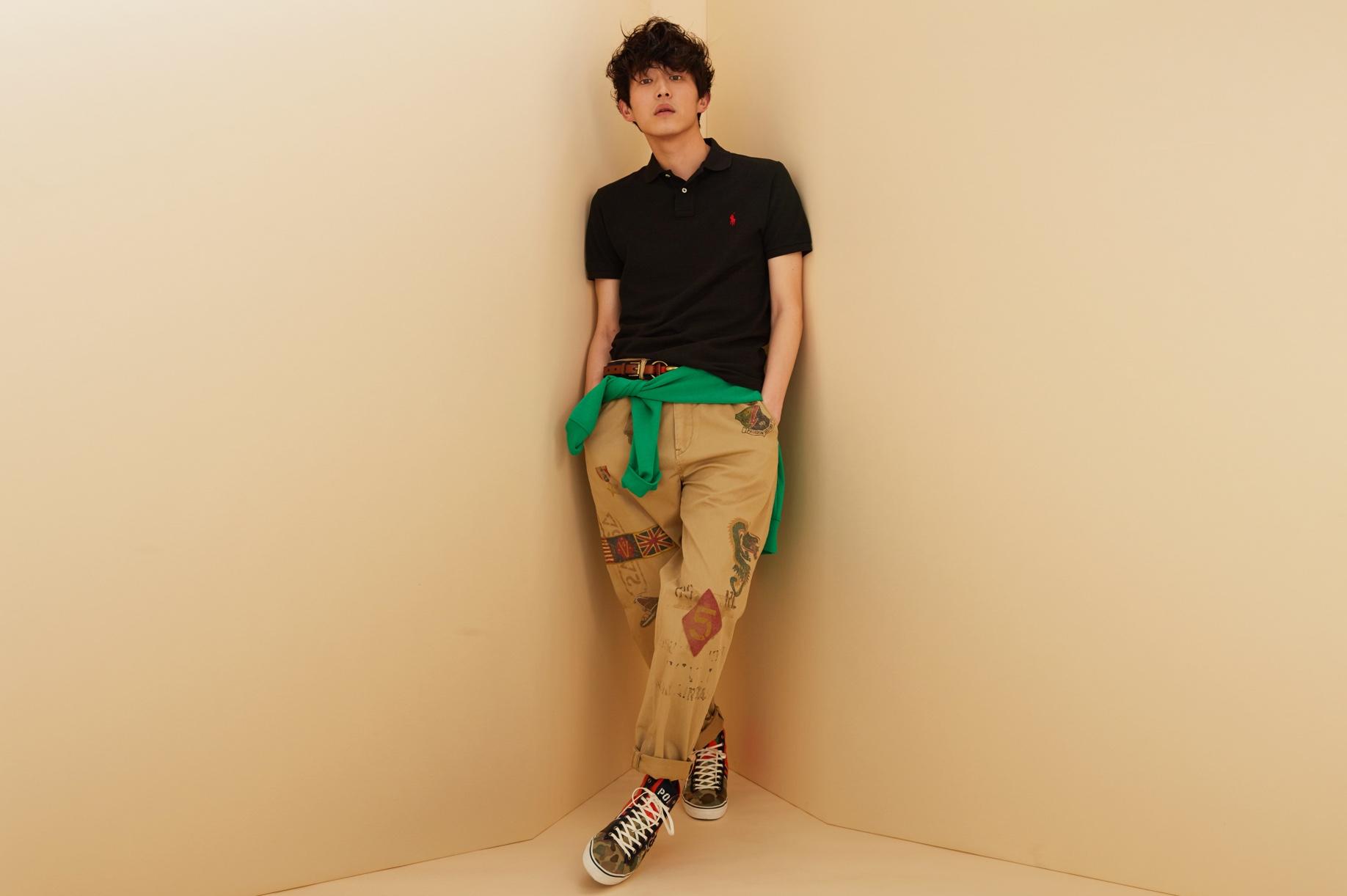 s_style3_ph2