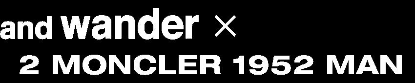 moncler_logo 2