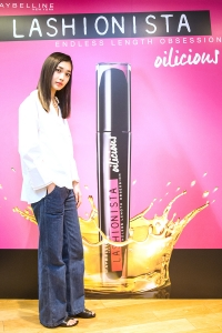 20170227-maybelline house-004