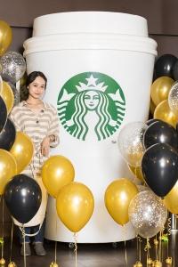 20170919-Starbucks Rewards-010
