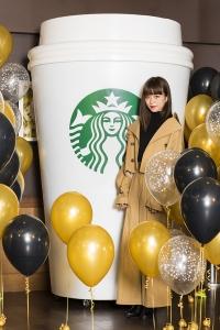 20170919-Starbucks Rewards-012