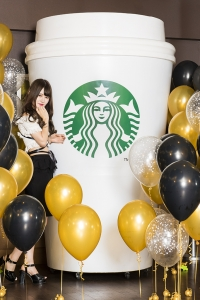 20170919-Starbucks Rewards-013