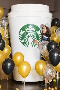 20170919-Starbucks Rewards-015