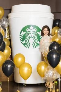 20170919-Starbucks Rewards-016