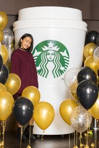 20170919-Starbucks Rewards-017