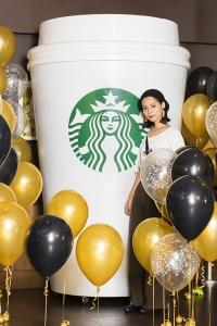20170919-Starbucks Rewards-018