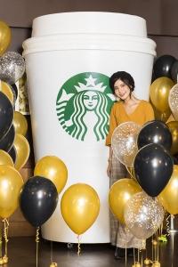 20170919-Starbucks Rewards-019