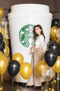 20170919-Starbucks Rewards-020
