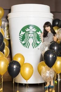 20170919-Starbucks Rewards-021