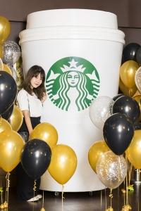 20170919-Starbucks Rewards-022