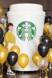 20170919-Starbucks Rewards-023