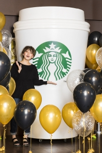 20170919-Starbucks Rewards-024
