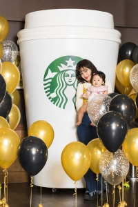 20170919-Starbucks Rewards-025