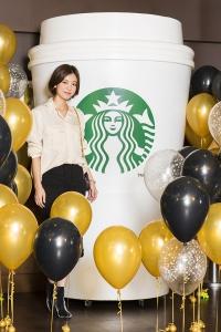 20170919-Starbucks Rewards-026