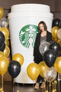 20170919-Starbucks Rewards-027