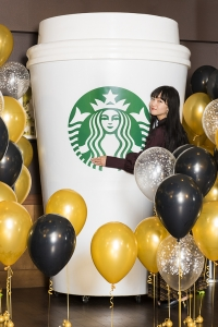 20170919-Starbucks Rewards-028
