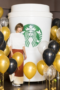 20170919-Starbucks Rewards-029