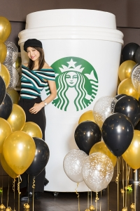 20170919-Starbucks Rewards-002