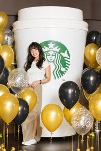 20170919-Starbucks Rewards-031