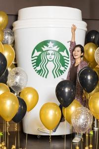 20170919-Starbucks Rewards-032