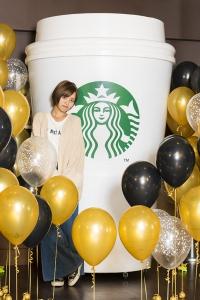 20170919-Starbucks Rewards-033