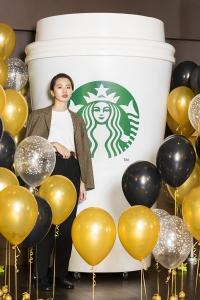 20170919-Starbucks Rewards-034