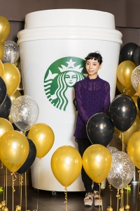 20170919-Starbucks Rewards-036