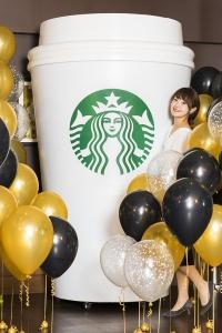 20170919-Starbucks Rewards-003