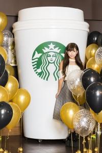 20170919-Starbucks Rewards-004