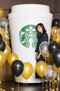 20170919-Starbucks Rewards-005