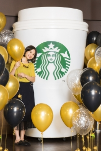 20170919-Starbucks Rewards-006