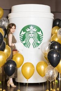 20170919-Starbucks Rewards-009