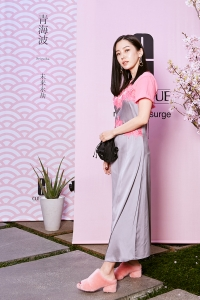 20180404-CLINIQUE Pink Charm Studio-001