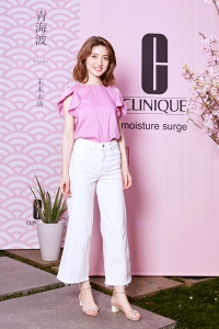 20180404-CLINIQUE Pink Charm Studio-011