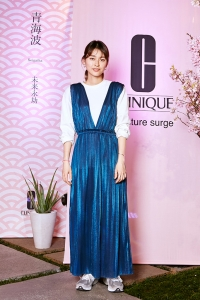 20180404-CLINIQUE Pink Charm Studio-015