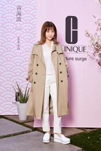 20180404-CLINIQUE Pink Charm Studio-002